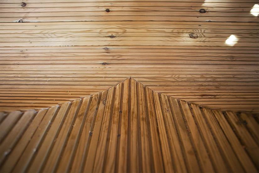 premium carpentry