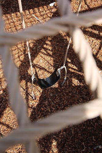 Bespoke swings