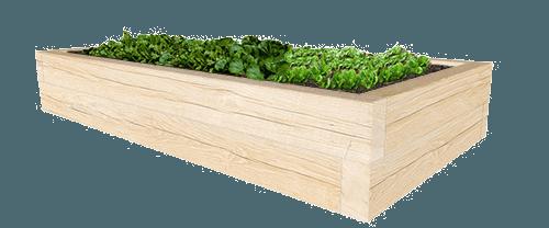 Oak_Sleeper_Planter_High
