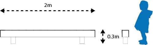 PlaygroundsBalance_Beam_Layout_B__08744.1460109490