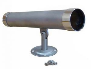playground telescope