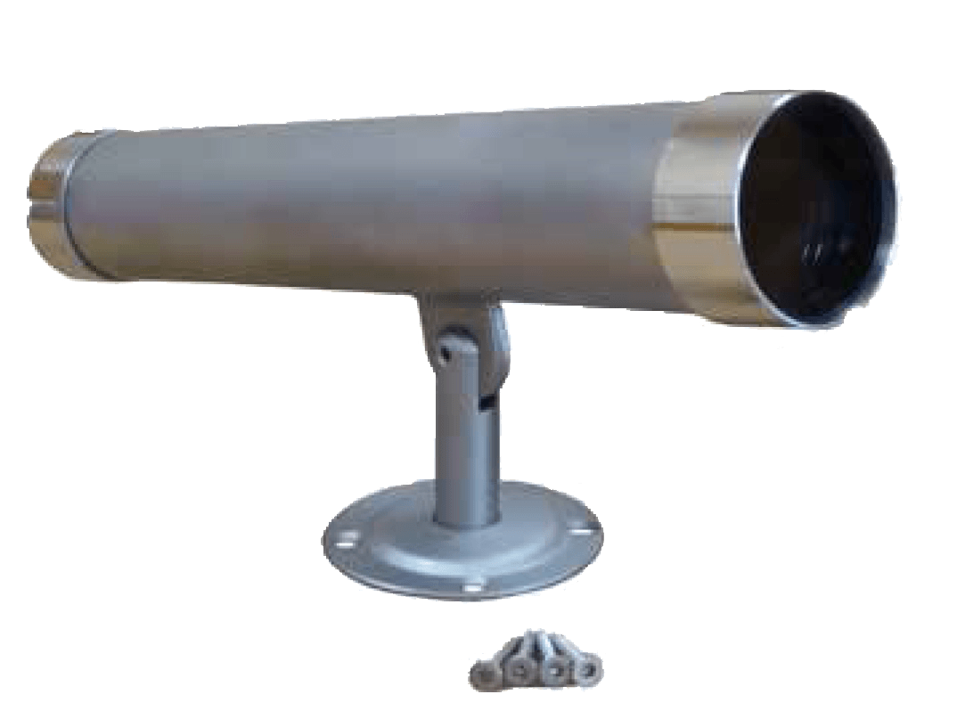 Playground Single Telescope
