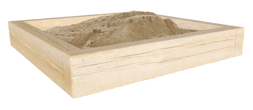 Wooden_Sandpit.SP__35474.1459806808