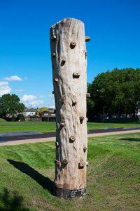 climbing-log