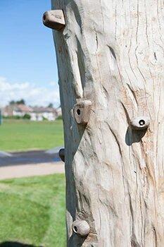 playground-log-2