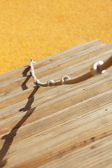 custom climbing rope
